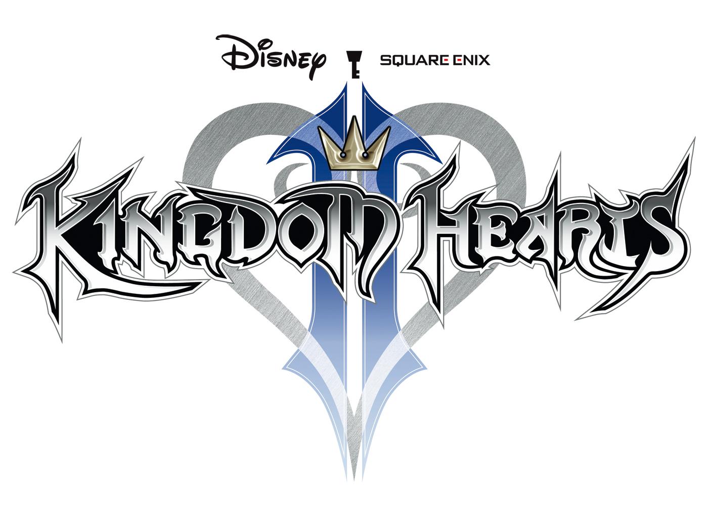 http://2.bp.blogspot.com/_LxKqFVK3Ddk/TRaESOfdCXI/AAAAAAAAA8w/vIzR_fGDrsg/s1600/kingdom-hearts-2-logo.jpg