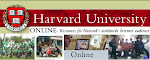 Distance Learning at Harvard University Club of Indonesia