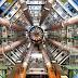 LHC,Large Hadron Collider ¿Qué pasó al principio de todo?
