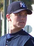 RHP David Robertson - New York Yankees