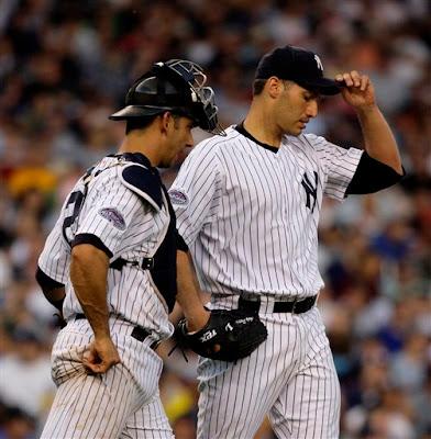 NY Yankees 4, Cincinnati Reds 1
