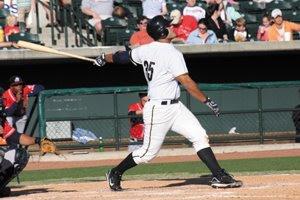 C Jesus Montero, New York Yankees