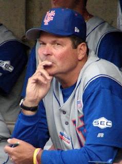 Pat McMahon, Staten Island Yankees Manager
