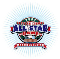 Eastern League All-Stars