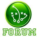 NFL ,foot us, latestnfl, info, news, forum