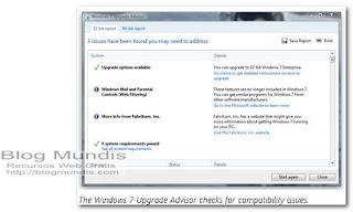 4 Consejos para usar el Windows 7 eficazmente