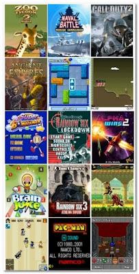 Juegos gratis en tu movil o celular