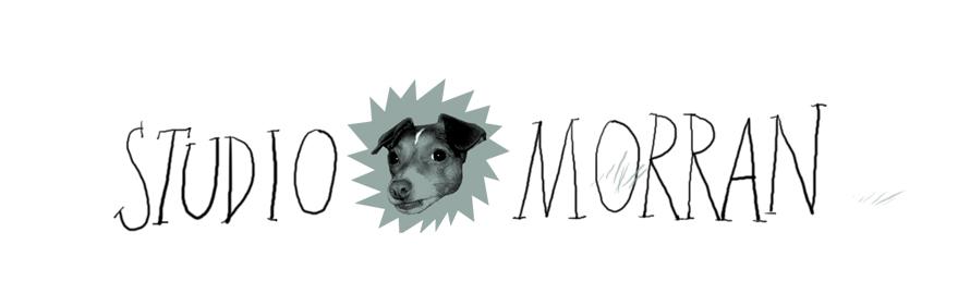 Studio Morran