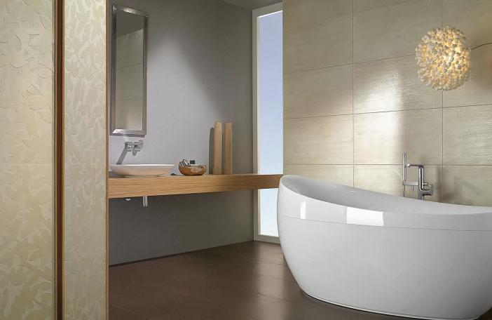 welke badkamer ontwerpen ~ pussyfuck for ., Badkamer