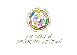 6° RAIO - PÚRURA e DOURADO
