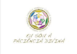6° RAIO - PÚRPURA e DOURADO