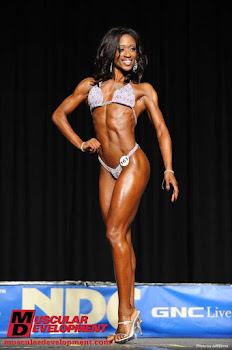 NPC Jr Nationals