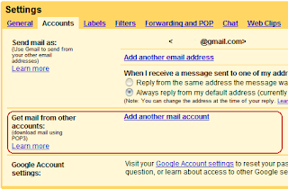 gmail mail fetcher 1
