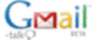 google gmail 联系人 信息 暴露 漏洞