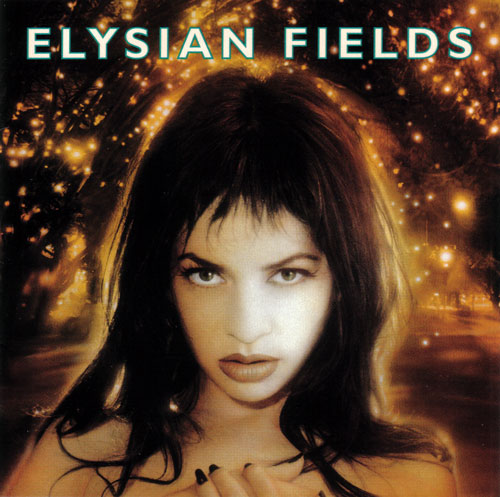 shadow grounds: Elysian Fields - Bleed Your Cedar
