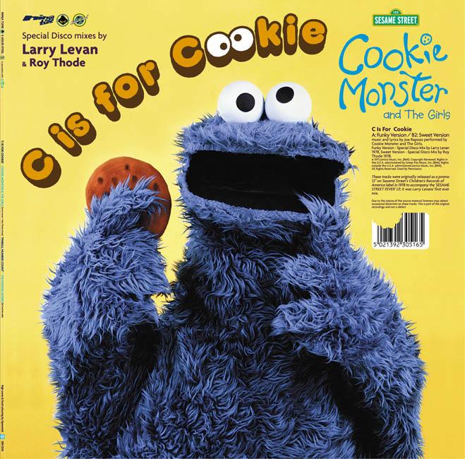 sesame cookie cover Amateur Blowjob Pics amateur blow job