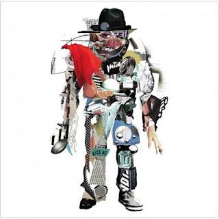 RADWIMPS / アルトコロニーの定理   nmnlblog. [No Music, No Life!!]