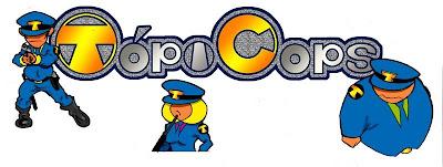 TópiCops