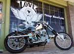 Love Cycles 1947 EL