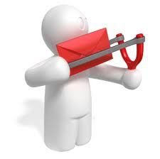 Envie-nos em e-mail