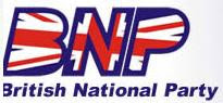 BNP (Inglaterra)