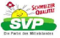 SVP (Suiza)