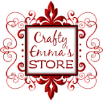 Crafty Emma's Store...
