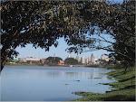 São Jose do Rio Preto sp