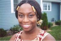 Ngozi Chimamanda Adichie