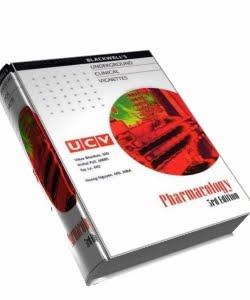 book Airway Chemoreceptors