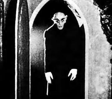 [Image: Vampire5.jpg]