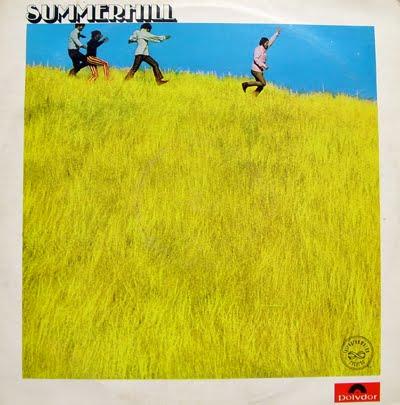 Ultimas compras - Página 2 Summerhill_1969_Tetragrammaton_psychedelic_rocknroll_parker_polydor_front