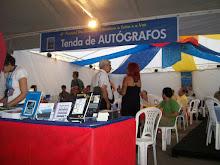 Festival Recifense de Literatura