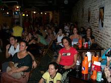 Abertura da temporada 2009 do Nós Pós (2)