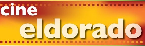 Cine Eldorado