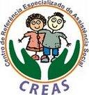 CREAS_Apodi/RN