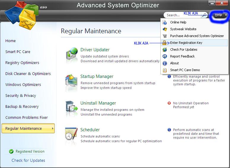 Download ASO v.3.1 Full Version – Download Software, Game ...