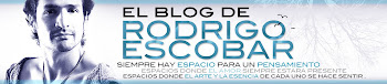 ELBLOGDERODRIGOESCOBAR