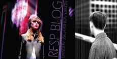 RFSBLOG.BLOGSPOT.COM