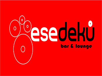 ESEDEKU SANTO DOMINGO BAR LOUNGE