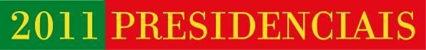 http://2.bp.blogspot.com/_M-3G3u5KV94/TTMQeMTsbcI/AAAAAAAAC2w/qzIALo291q8/s1600/Presidenciais2011.jpg