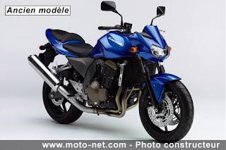 Gallery Foto Modifikasi Motor Yamaha Mio 2010