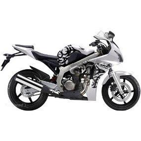 Honda cbr 250 RR 2010|Fireblade Motorcycle Pictures