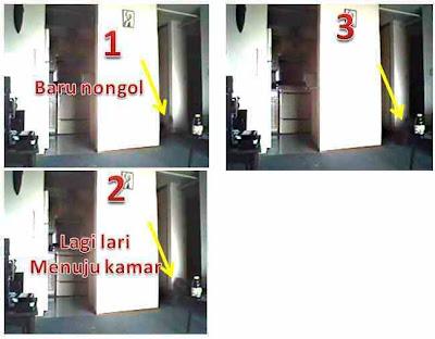 Vidio Tuyul Bogor|Hantu Pictures