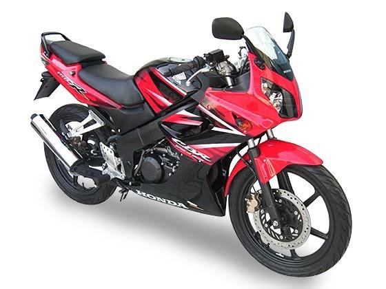 Motor Sport Viar Vix R 150 CC Vs Honda CBR 150 R Of Specs