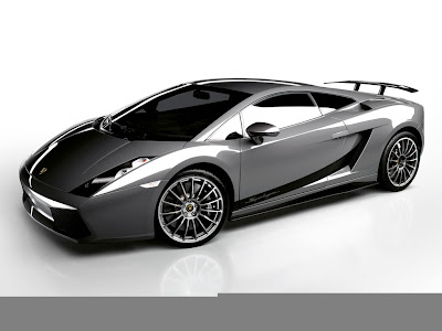 2010-Lamborghini-gallardo-superleggera-Wallaper