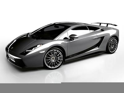 2010-Lamborghini-gallardo-superleggera-Wallaper