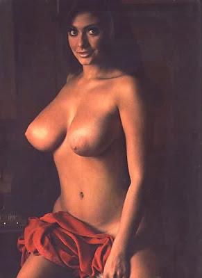 Cynthia Myers Morphed Tits - IgFAP