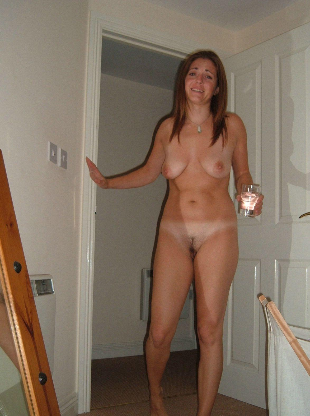 sexy wild naked girls