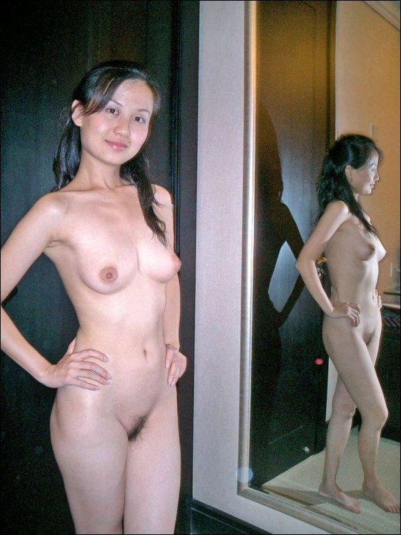 http://2.bp.blogspot.com/_M-Mf-cmDxzY/TPFg6CZaNKI/AAAAAAAAB6s/7oqqKZX_dq8/s1600/7.jpg